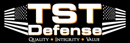 TST Defense
