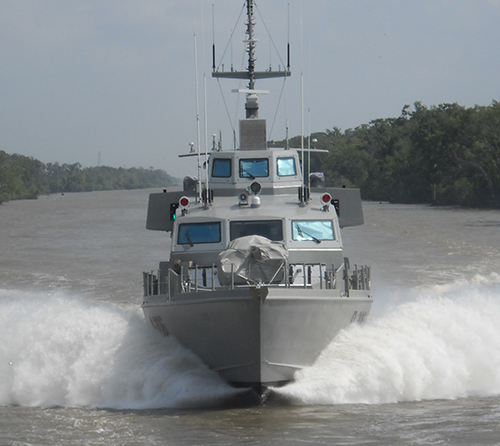 tst-defense-armored-boat