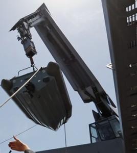 knuckleboom crane6